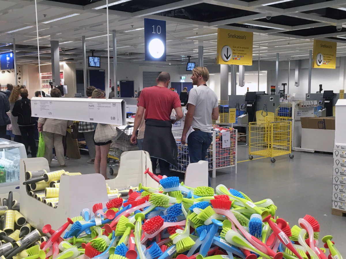 case_Ikea_family_3