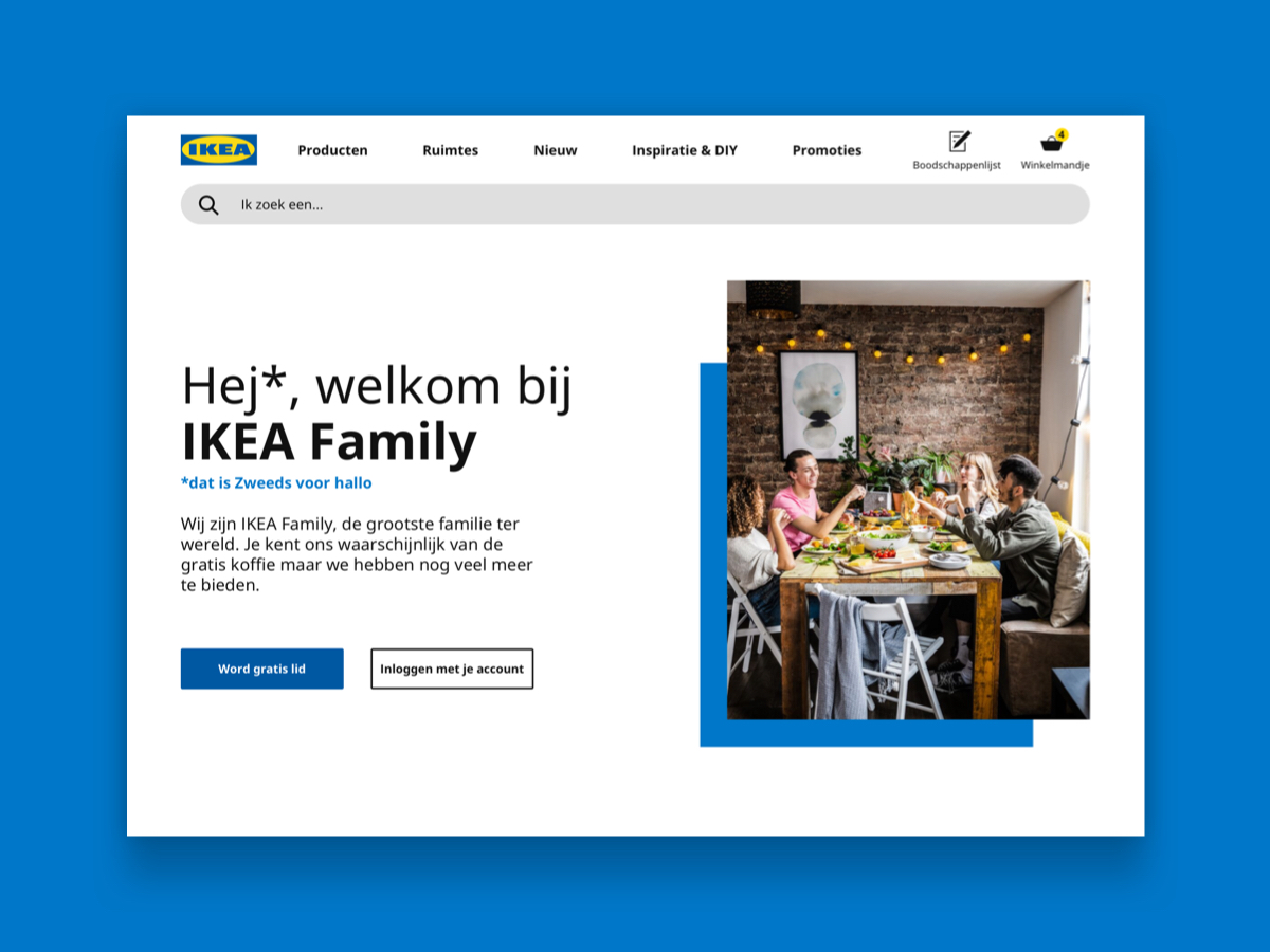 case_Ikea_family_4