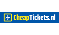 Cheaptickets3